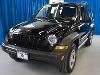 Foto Jeep liberty tipo renagada 2005 en 15300 todo...
