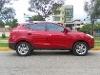Foto Hyundai tucson secuencial de 6 velocidades,...
