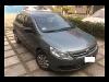 Foto Volkswagen Gol 2012