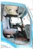 Foto ANUNCIO 566 camion nissan condor 1995