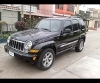Foto Jeep cherokee limited 2007