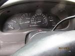 Foto Motivo viaje se vende camioneta ford ranger 2004