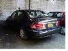 Foto Remato auto kia optima 2002 solo a 4000 dolares...