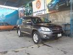 Foto Toyota RAV 4 2012 30000