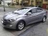 Foto Hyundai Elantra 2013 Dual Glp Ocasion Por Viaje...