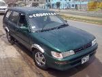 Foto Ocasion toyota station wagon burrito 1c...