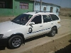 Foto Se vende vehículo toyota corola en talara