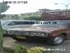 Foto Datsun Pick-Up 1979, Rimac,