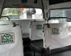 Foto Ocacion se REMATA! Toyota hiace original 2 L S/...