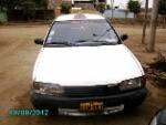 Foto Comprar Nissan Avenir 1997 viaje, Super Ahorro...
