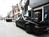 Foto Se vende mi nissan pulsar nx convertible en perú
