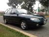 Foto Hyundai Elantra Sw Motor 1.8 1997