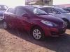 Foto Mazda demio del 2011 impeca. Sin placas en tacna