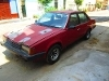 Foto Toyota CORONA 1983 en Lima,