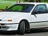 Foto Nissan Pulsa NX - 10