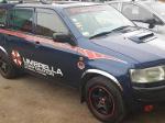 Foto Toyota probox tuneado en perú