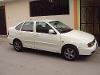 Foto Volkswagen Polo Clasicc 1998 Gnv Motor 1600