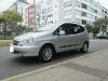 Foto Chevrolet vivant nacional, año 2007, en perú