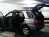 Foto Camioneta Kia Sportage 2008! Bien Conservada!