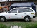 Foto Toyota Modelo Corolla año 1999 en Huaraz 2.100.000