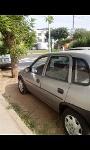 Foto Chevrolet Corsa 95
