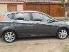 Foto Hyundai Accent Hatchback