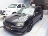Foto Subaru Legacy 2001 80000