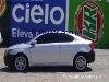 Foto SCION Toyota-Scion tC 2007, Arequipa,