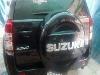 Foto Camioneta Suzuki
