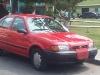 Foto Toyota Tercel 1997 70000