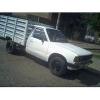 Foto Camioneta datsun pickup baranda1982 conservado...