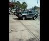 Foto Toyota land cruiser prado 1997