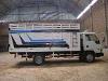 Foto Vendo camion Hyundai del 1992 motor diesel...