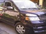 Foto Toyota voxy 2006 minivan 8 asientos carroceria...