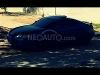 Foto Hyundai tiburon