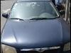 Foto Mazda 323 1998 113000