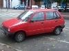 Foto Vendo Impecable Suzuki Maruti 1997 Ocasión!