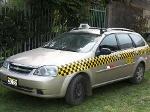 Foto Chevrolet Optra 2012 En Excelente Estado, Unico...