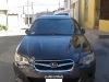 Foto Subaru Legacy 2007 84000
