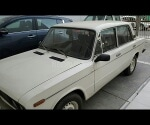 Foto Lada 2106 1993