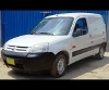 Foto Citroen berlingo 2008