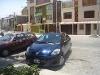 Foto Yaris 20072--- un solo dueño especial en arequipa