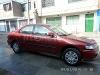 Foto Mazda 323f 1998