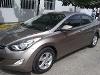 Foto Hyundai Elantra 2012 70000
