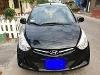 Foto Hyundai EON 2015 1000