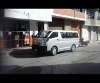 Foto Toyota hiace 2013