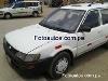 Foto Toyota corolla 1989, Lima,