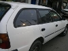 Foto Urgente vendo toyota station wagon dual con g l...