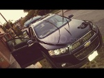 Foto Chevrolet captiva
