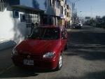 Foto Toyota levin 1600 cc